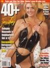 40+ # 19, 2002 magazine back issue