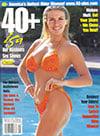 40+ # 21 magazine back issue cover image