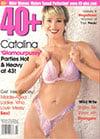 40+ # 22 magazine back issue