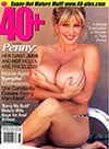 40+ # 37 magazine back issue