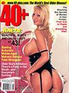 40+ # 38 magazine back issue