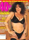 40+ # 39 magazine back issue