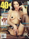 40+ # 87 - 2009 magazine back issue