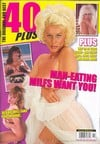40+ UK Magazine Back Issues of Erotic Nude Women Magizines Magazines Magizine by AdultMags