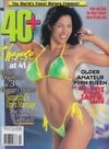 40+ by Year Magazine Back Issues of Erotic Nude Women Magizines Magazines Magizine by AdultMags