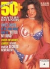 50+ Volume 1 # 7 - 1999 magazine back issue