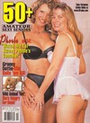 50+ Volume 1 # 10 - 1999 magazine back issue