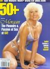 50+ Vol. 4 # 6 magazine back issue