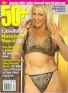 50+ Vol. 7 # 1 magazine back issue