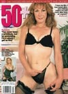 50+ Volume 9 Number 7 magazine back issue