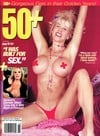 50+ Volume 9 # 9 magazine back issue