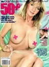 50+ Volume 10 # 1 - 2007 magazine back issue