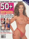 50+ July 1998 magazine back issue
