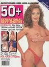 50+ July 1998 magazine back issue