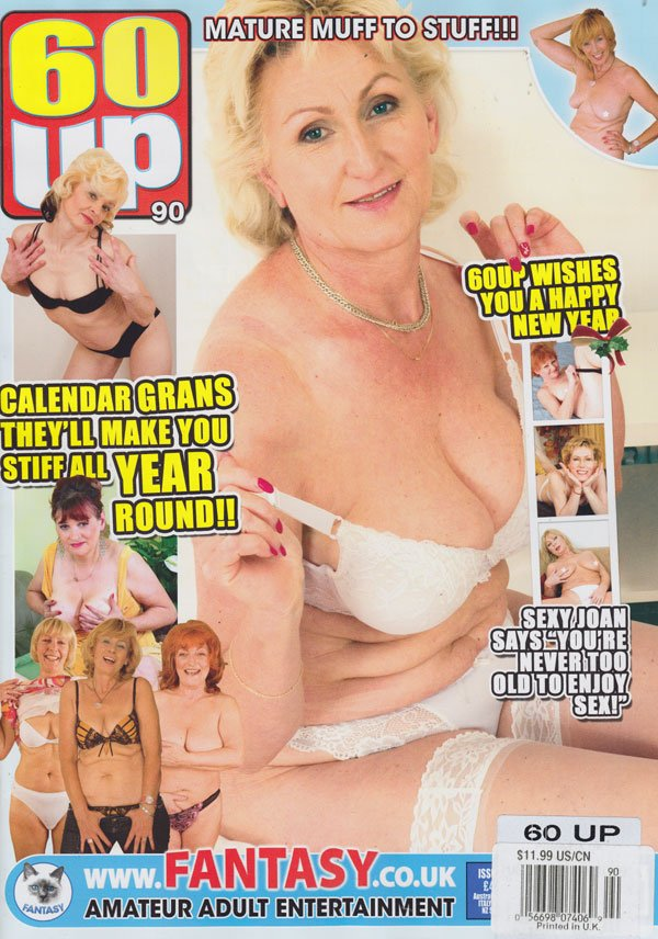 porn magazine back issue video of big breast