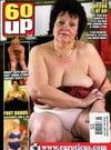 60 Up # 56 magazine back issue