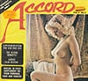 Accord Magazine Back Issues of Erotic Nude Women Magizines Magazines Magizine by AdultMags