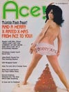 Ace Magazine Back Issues of Erotic Nude Women Magizines Magazines Magizine by AdultMags