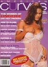 American Curves # 7 - Jan/Feb 2004 magazine back issue