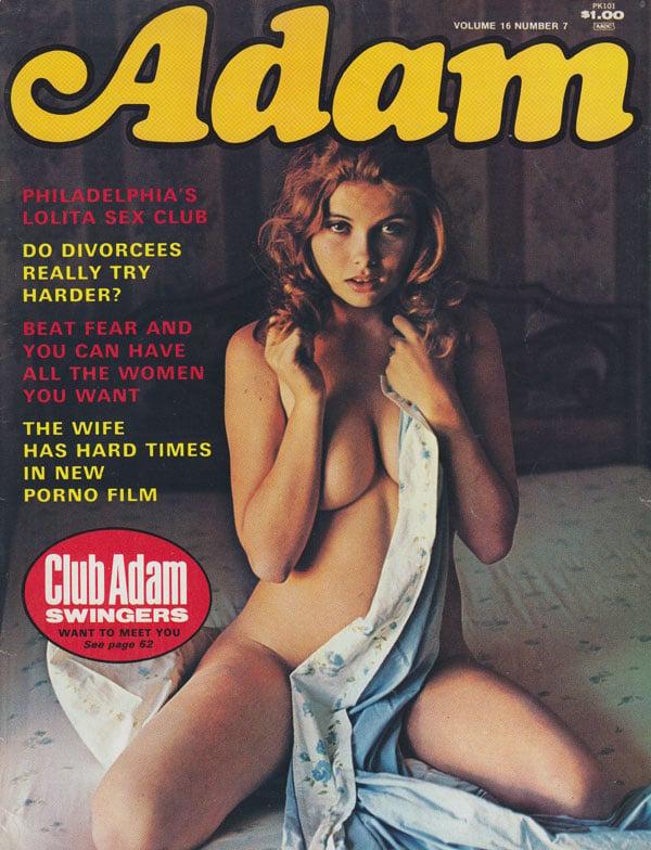 club erotica adam eva swinger