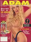 Adam February 1996 - Vol. 40 # 2 magazine back issue