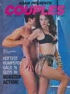 Adam Presents Couples Magazine Back Issues of Erotic Nude Women Magizines Magazines Magizine by AdultMags