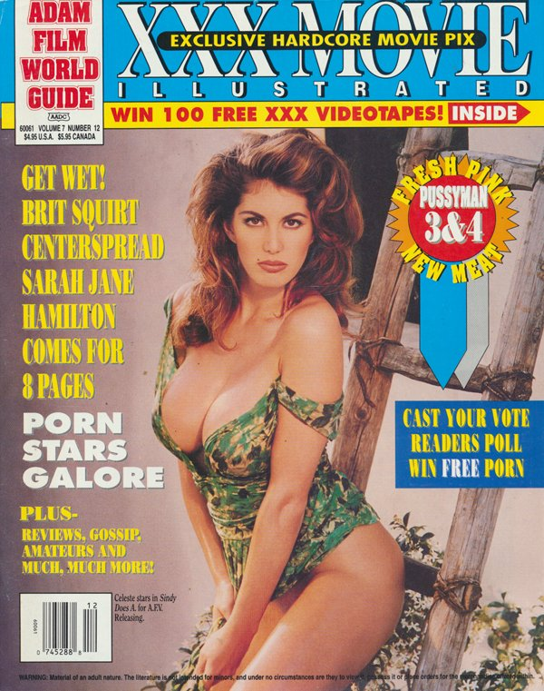 Free porn sex gallery