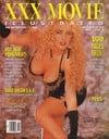 Heather Hunter Adam Film World Guide XXX Movie Illustrated Vol. 5 # 12 magazine pictorial