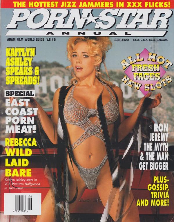 magazine picture porn wild Big tit milf fucks sexy nude girl groups.