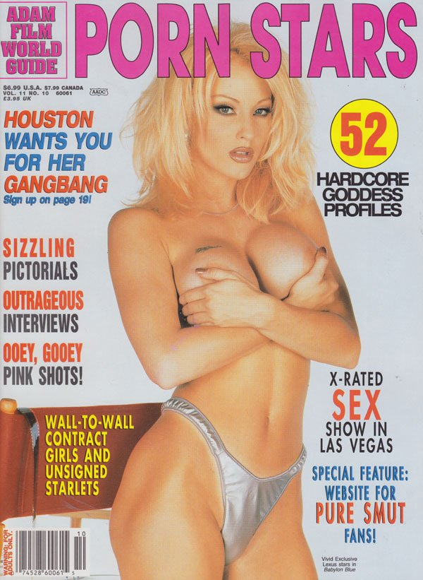 Wikipedia hardcore porn images