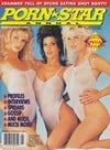 Jessica Steinhauser Adam Film World Guide Porn Stars Vol. 9 # 5 - Porn Star Annual magazine pictorial