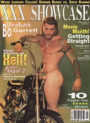 gay nudist spring break