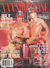 johnny hanson jt sloan hot firemen ken ryker bone throb gianfranco new movie xxx action layouts okla Magazine Back Copies Magizines Mags