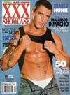 adam gay video xxx showcase, adamgaytv, hot sexy nude guys have sex, gay sex hardcore pics, blowjob Magazine Back Copies Magizines Mags