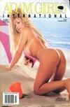 Adam Girls Vol. 4 # 3 magazine back issue