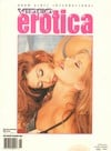 Adam Girls International Vol. 4 # 8 - Video Erotica magazine back issue