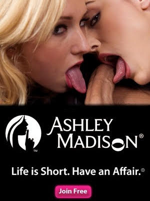 Life is short, have an affair. Join Ashley Madison to meet all of the funnest girls in the world.