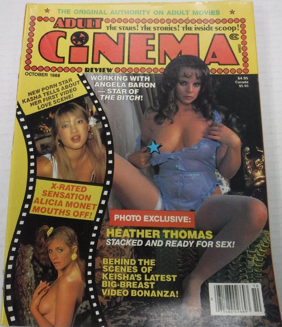 adult-film-industries