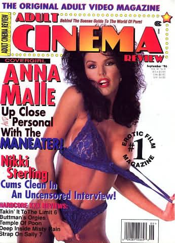 Adult cinema magazine congratulate, your