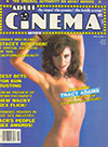 Adult Cinema Review July 1986 magazine back issue
