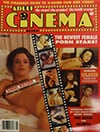 Adult Cinema Review May 1991 magazine back issue