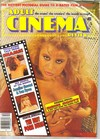 Adult Cinema Review December 1991 magazine back issue