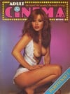 Adult Cinema Review Portfolio Magazine Back Issues of Erotic Nude Women Magizines Magazines Magizine by AdultMags