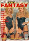 Adult Fantasy Magazine Back Issues of Erotic Nude Women Magizines Magazines Magizine by AdultMags