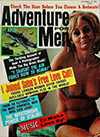 Adventure for Men Magazine Back Issues of Erotic Nude Women Magizines Magazines Magizine by AdultMags