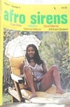 Afro Sirens Magazine Back Issues of Erotic Nude Women Magizines Magazines Magizine by AdultMags