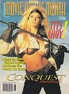 Jenna Jameson  magazine cover Appearances Adult Movie of the Month Vol. 1 # 6