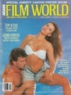Christy Canyon Adam Film World and Adult Video Guide Vol. 13 # 10 magazine pictorial