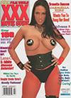 Adam Film World Guide Vol. 20 # 11 - XXX Movie Guide magazine back issue