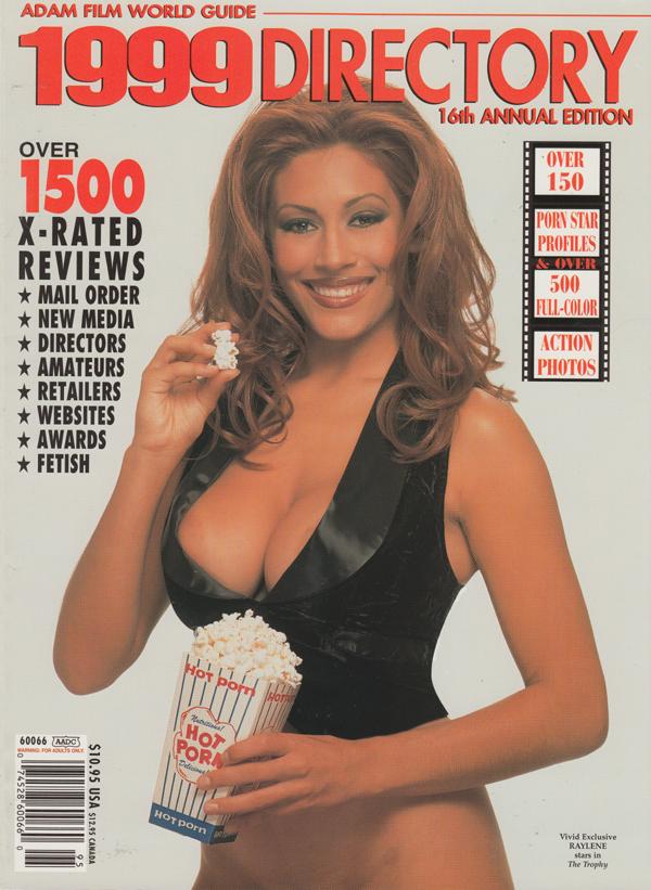 Adult internet movie downloads